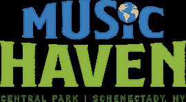 musichaven_logo_final_19.png