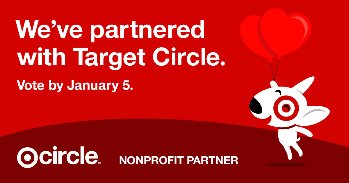 TargetCircle_Nonprofit_FB_Fall2019_Launch.jpg