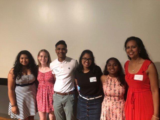 2019 Summer Bridge Program Panelists.jpg