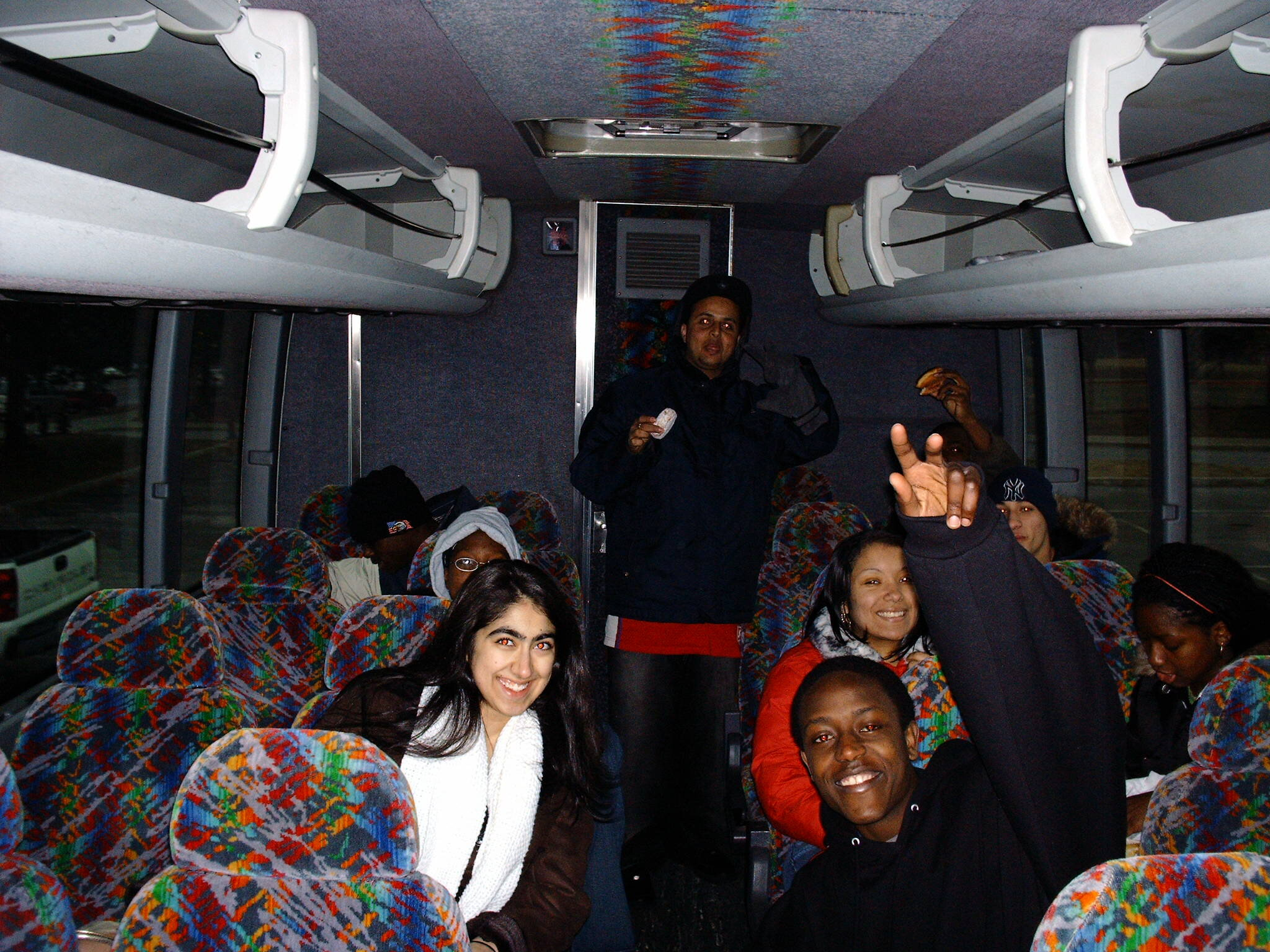 Historical Trip bus.JPG