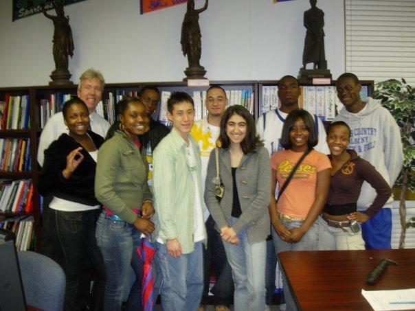 Albany Scholars 06.jpg