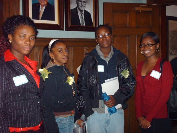 AHS High School Seniors Beatrice, Tiffany,Keionna and Aziza.jpg