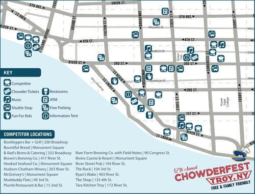 2018+ChowderFest_Map.jpg