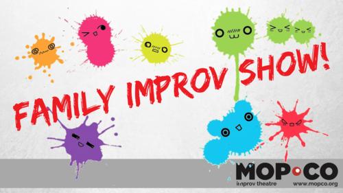 Family+Improv+Show+16_9.png