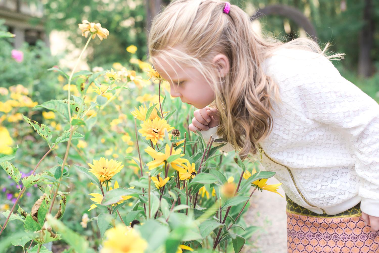 Natalie Koziuk Photography | Boise, ID Wedding Photographer | Boise, ID Lifestyle Photographer | Boise Bishop's House |