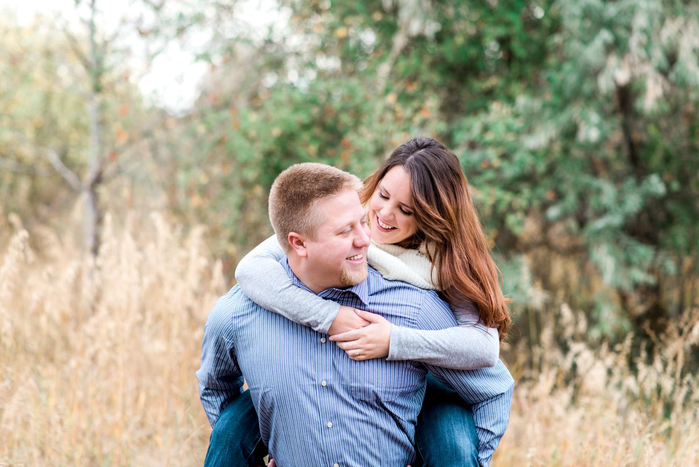 Natalie Koziuk Photography | Boise, ID Wedding Photographer | Boise, ID Lifestyle Photographer |