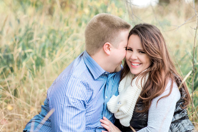 Natalie Koziuk Photography | Boise, ID Wedding Photographer | Boise, ID Lifestyle Photographer | www.nkoziukphotography.com