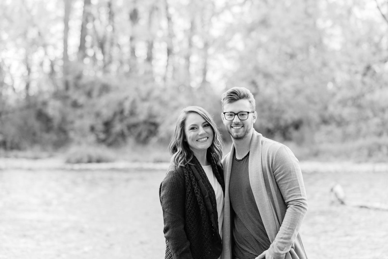Natalie Koziuk Photography | Boise, ID Wedding Photographer | Boise, ID Lifestyle Photographer | mom and dad | www.nkoziukphotography.com