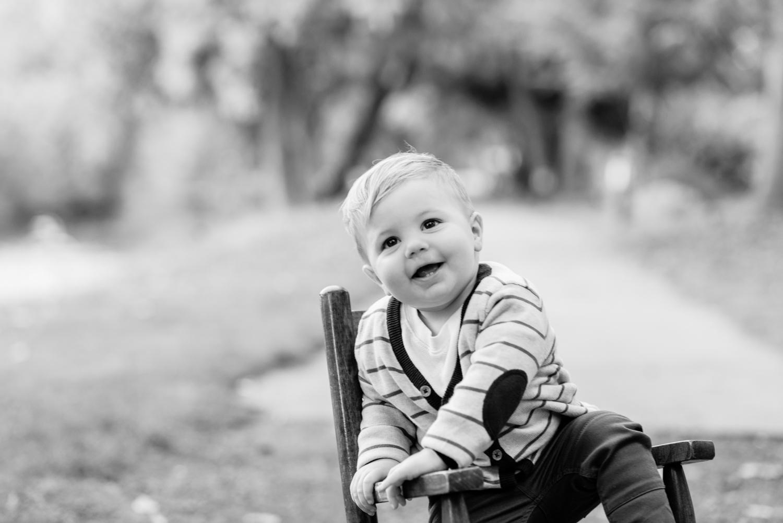 Natalie Koziuk Photography | Boise, ID Wedding Photographer | Boise, ID Lifestyle Photographer | toddler | www.nkoziukphotography.com