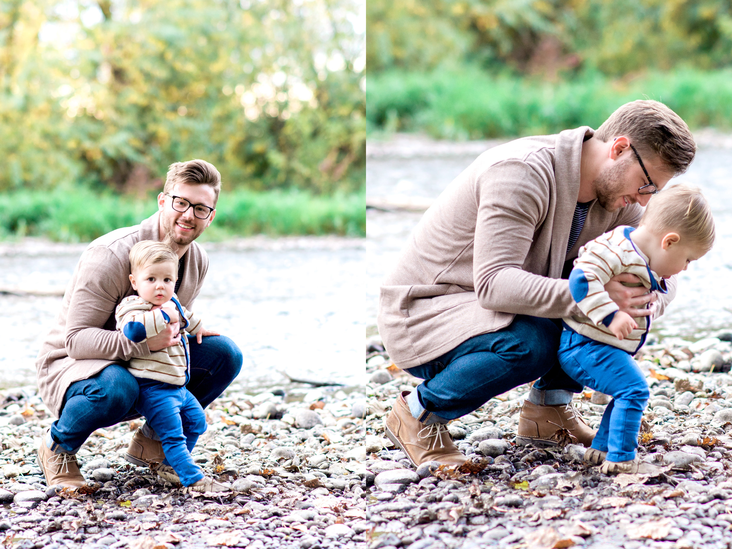 Natalie Koziuk Photography | Boise, ID Wedding Photographer | Boise, ID Lifestyle Photographer | family | www.nkoziukphotography.com