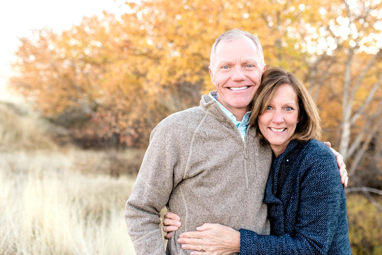Natalie Koziuk Photography | Boise, ID family photographer | Boise, ID wedding photographer | family photography |