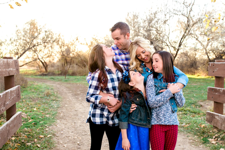 plaistedfamily-14.jpg
