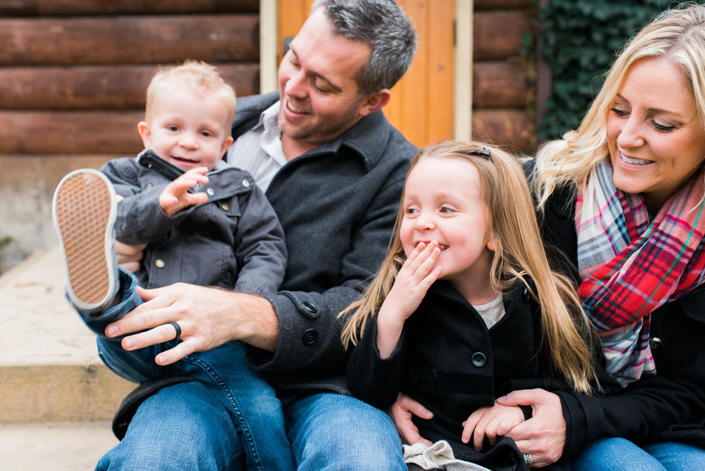 Boise family photographer | Meridian, ID lifestyle photographer | lifestyle photography