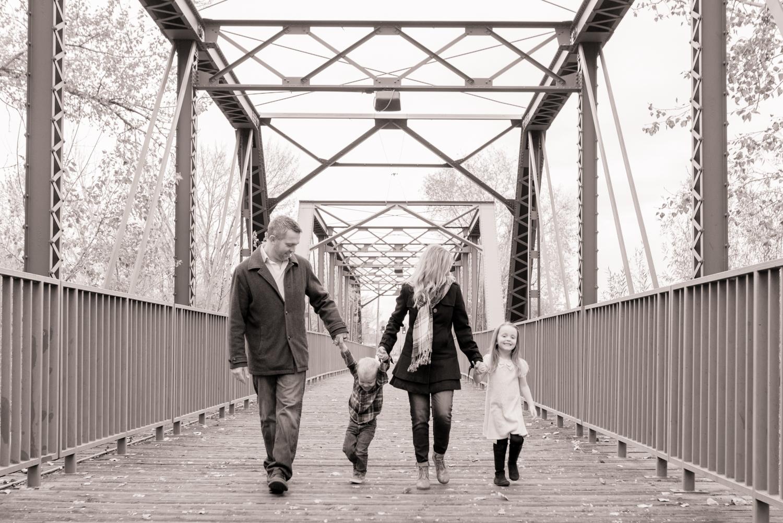 Boise family photographer | Meridian, ID lifestyle photographer | lifestyle photographer