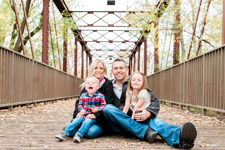 Boise family photographer | Meridian, ID lifestyle photographer | lifestyle photographer | boise portrait photographer