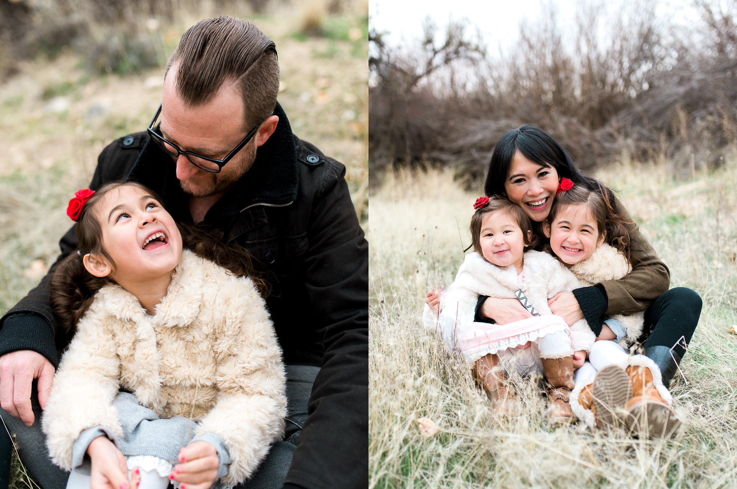 Boise, ID family photographer | Meridian  family photography | Boise lifestyle photographer | lifestyle photographer