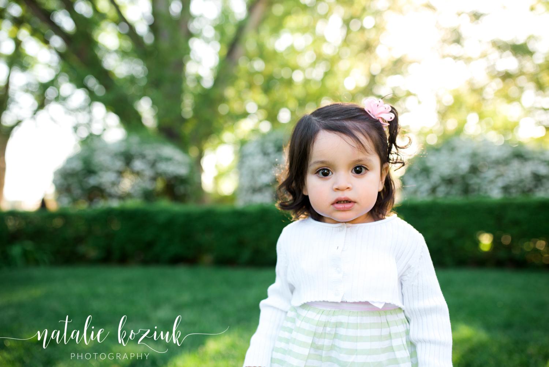 Family Photographer Meridian, ID