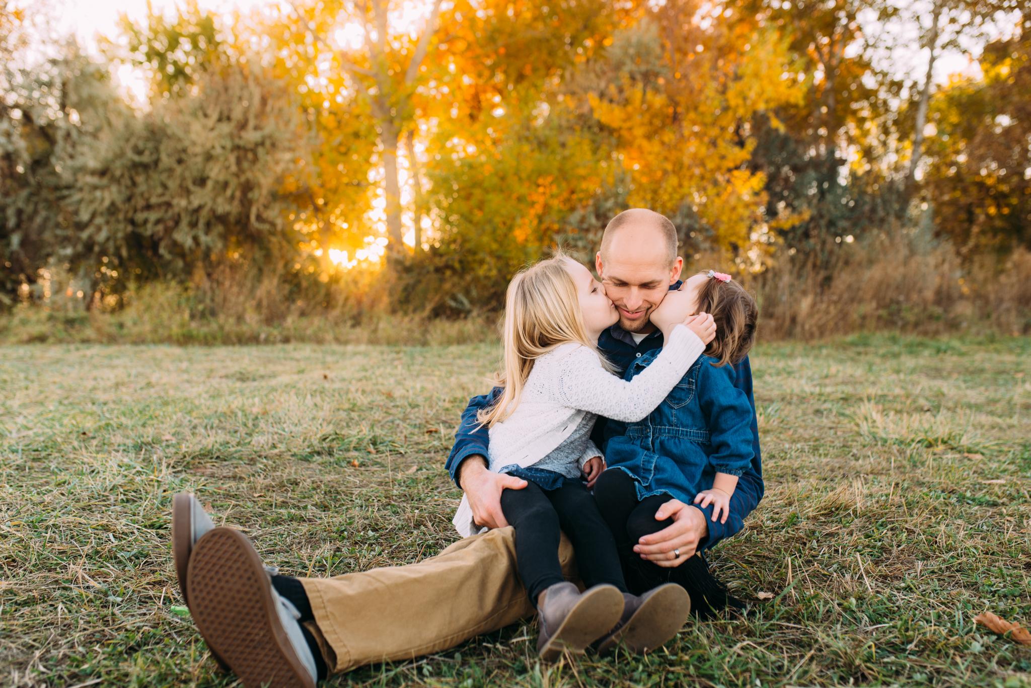 boise-family-photographer-24.jpg