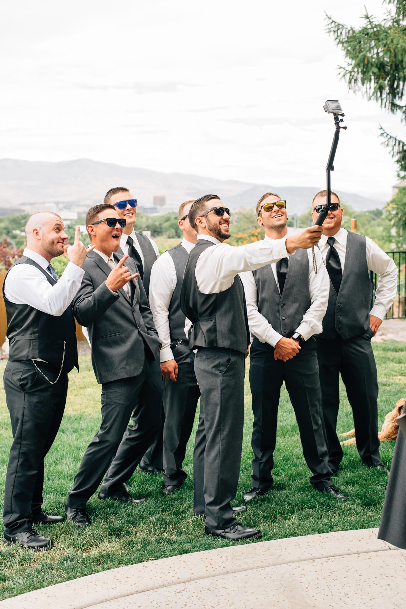 boise-wedding-photographer-5.jpg