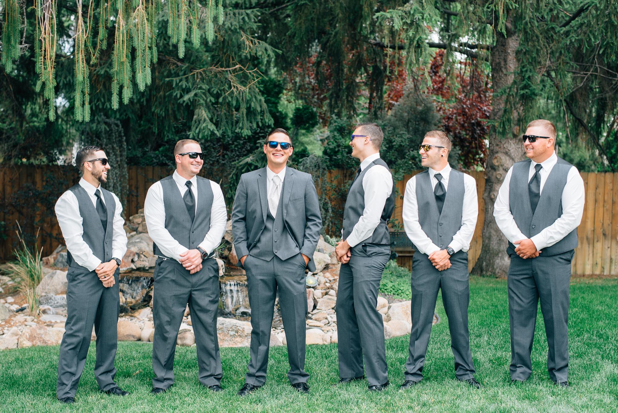 boise-wedding-photographer-4.jpg