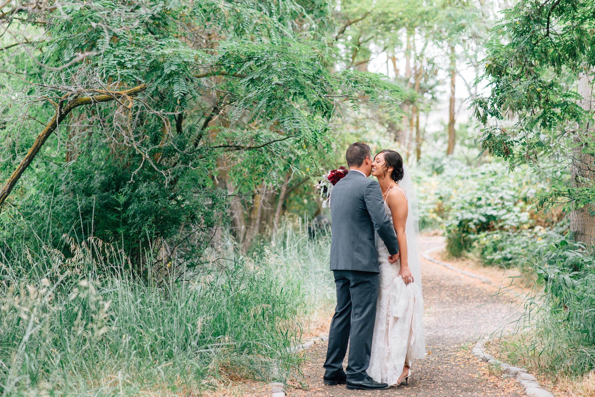 boise-wedding-photographer-7.jpg