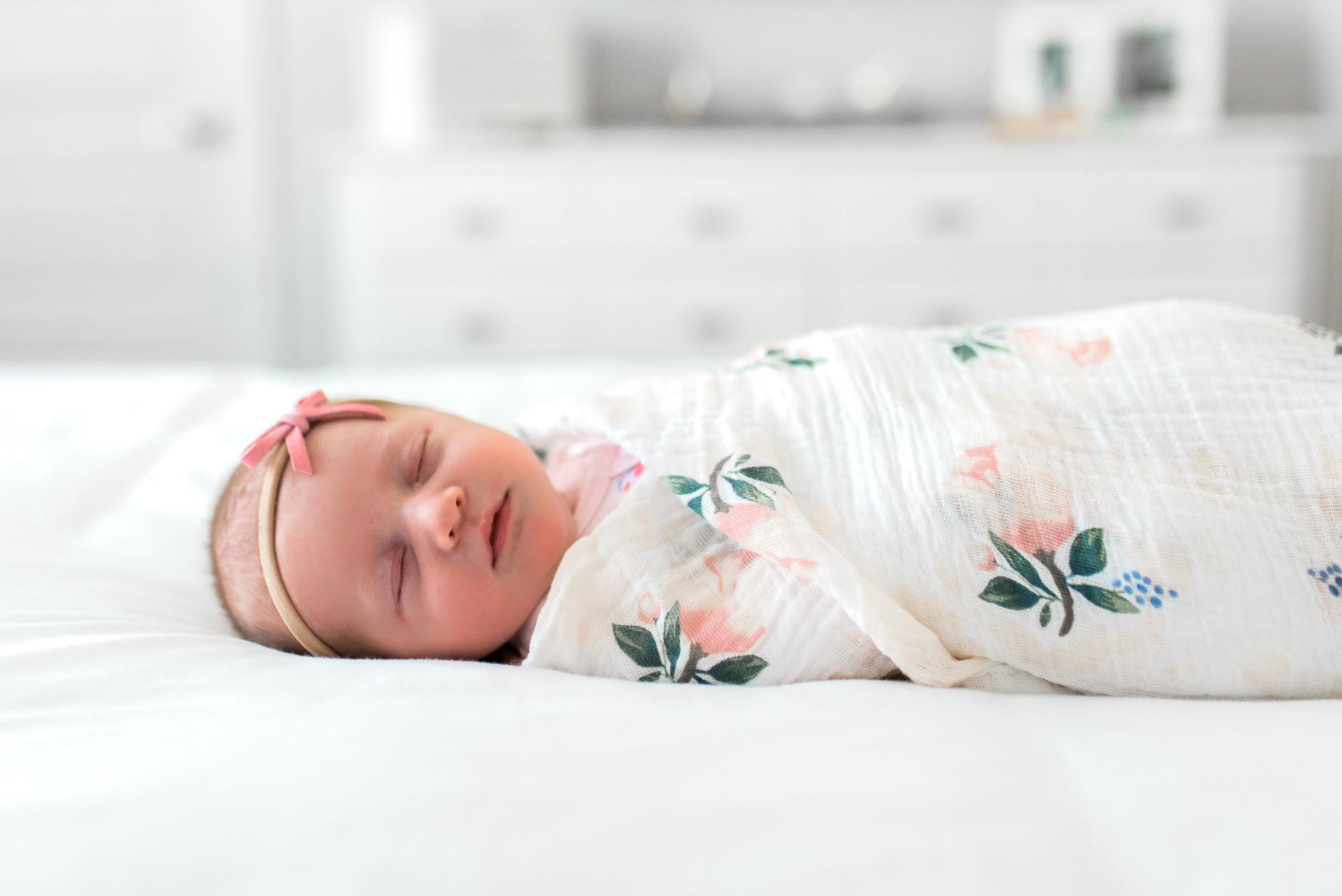 boise_newborn_photographer5