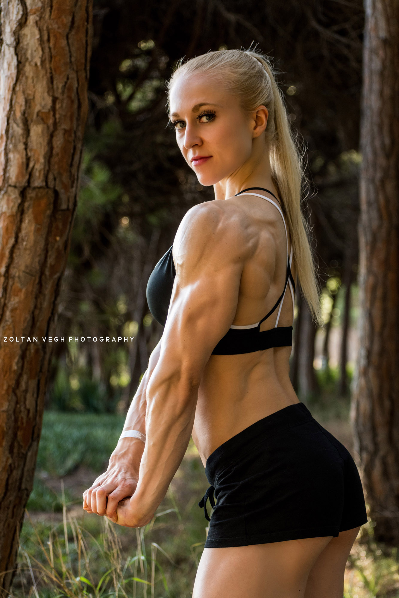 Anna-Sofia-Pekkarinen06.jpg