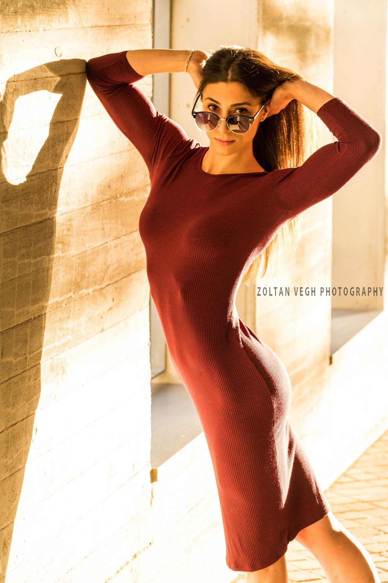 Elena-Lopez02.jpg