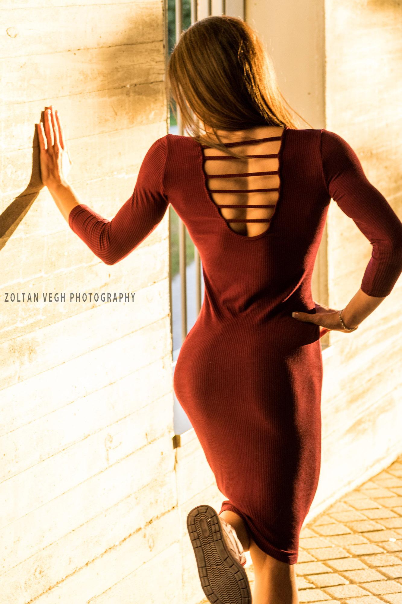 Elena-Lopez05.jpg