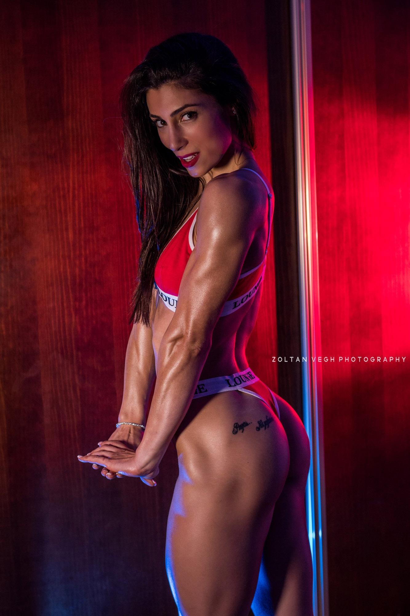 Elena-Lopez11.jpg