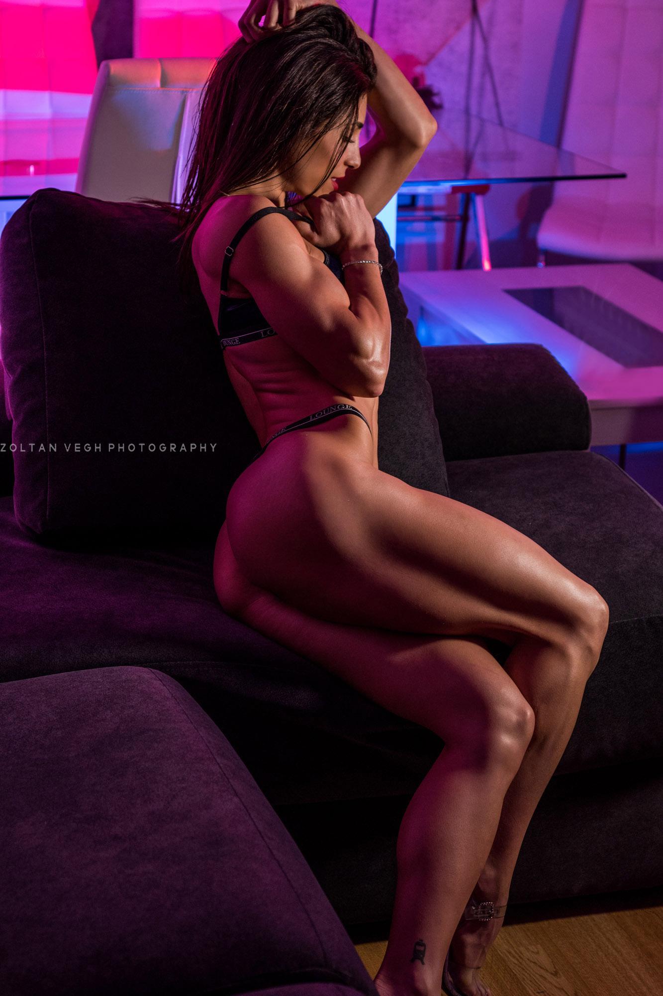Elena-Lopez14.jpg