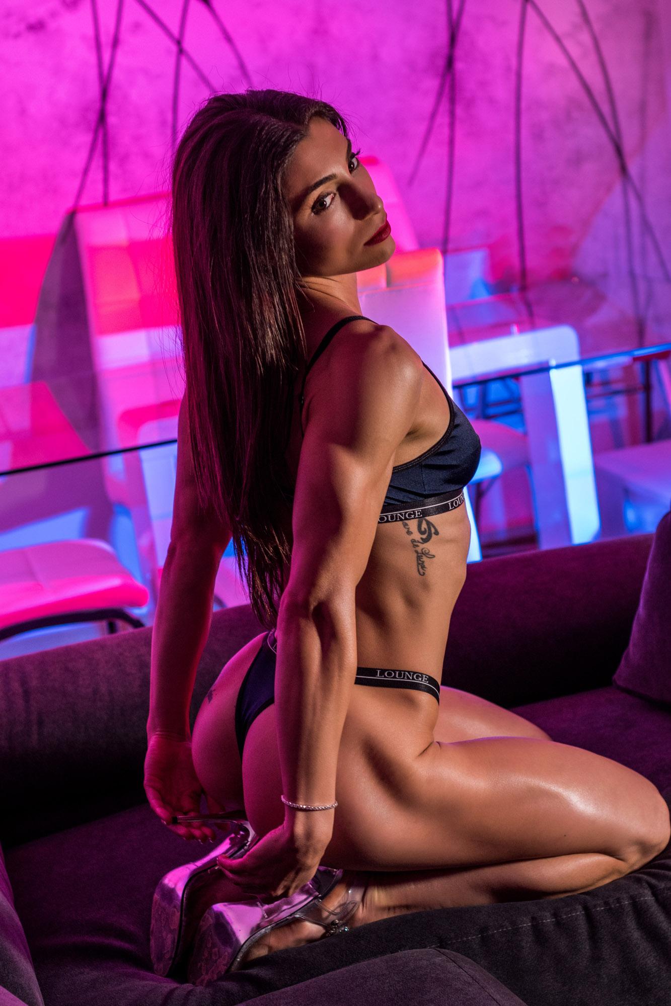 Elena-Lopez15.jpg