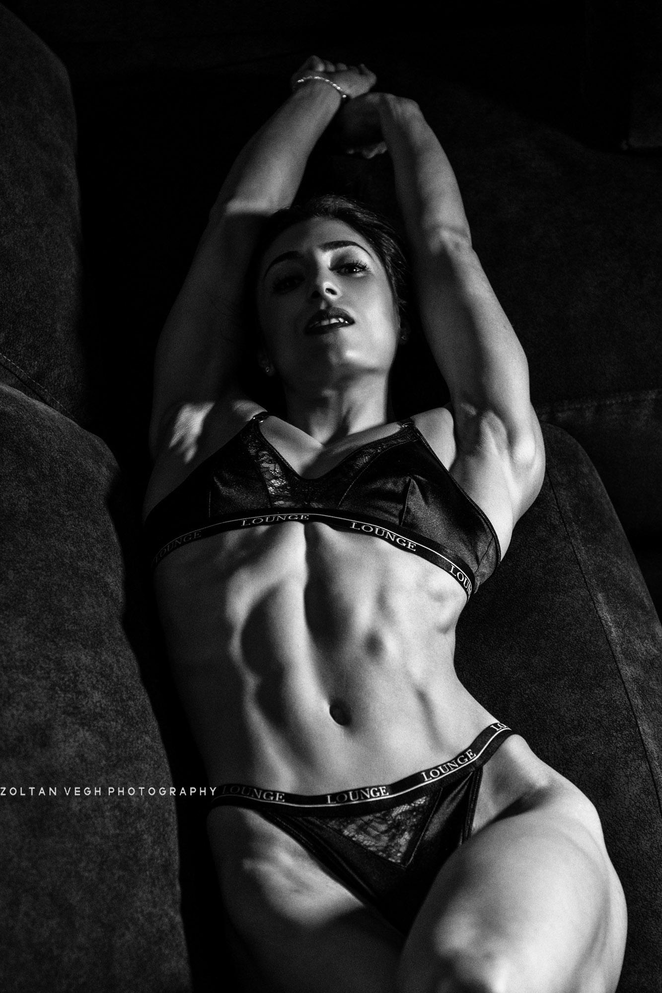 Elena-Lopez19.jpg