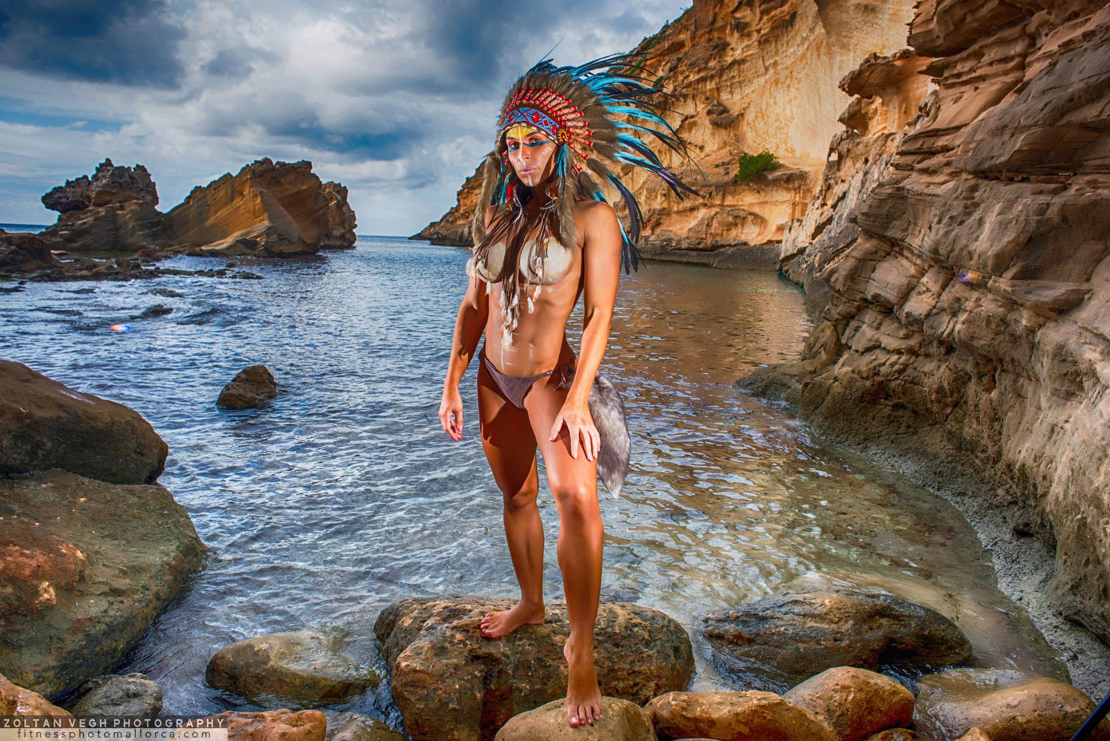 mallorca-photographer27.jpg