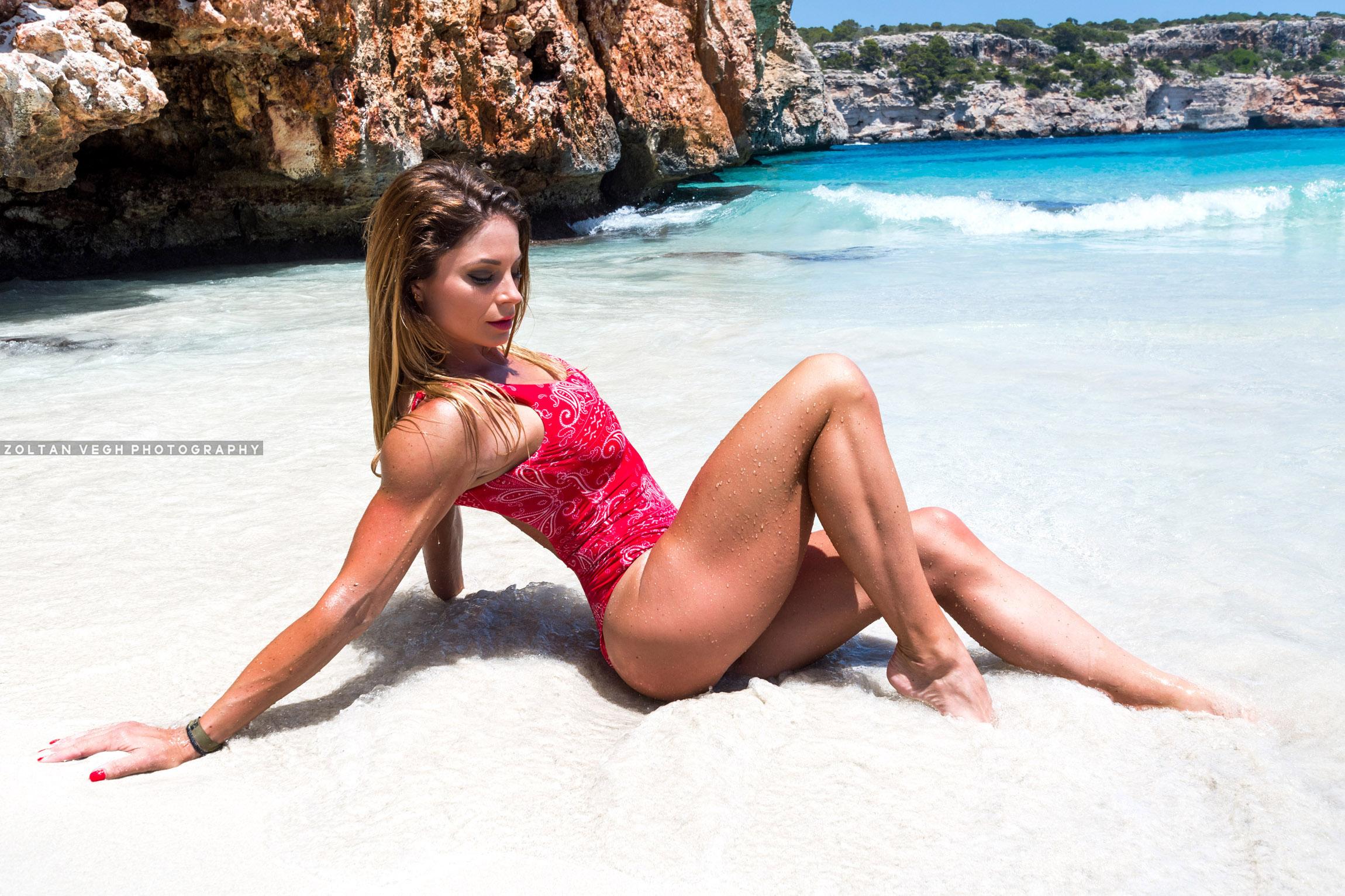 mallorca-photographer30.jpg