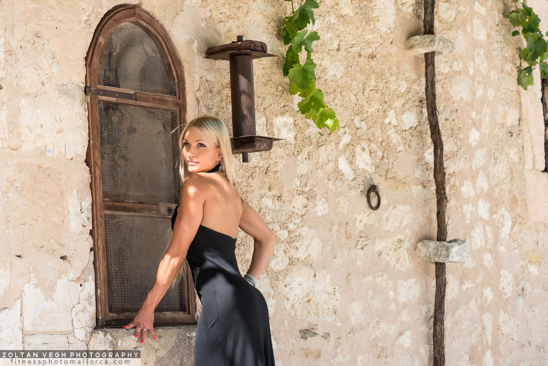mallorca-photographer95.jpg
