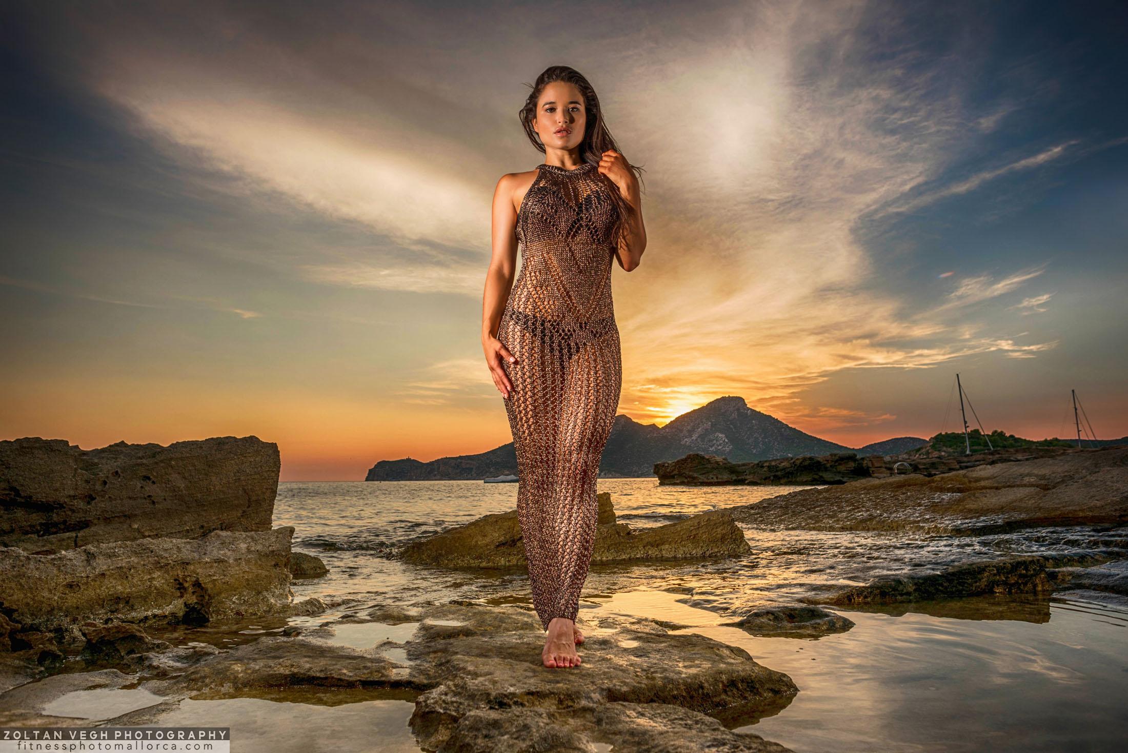 mallorca-photographer111.jpg