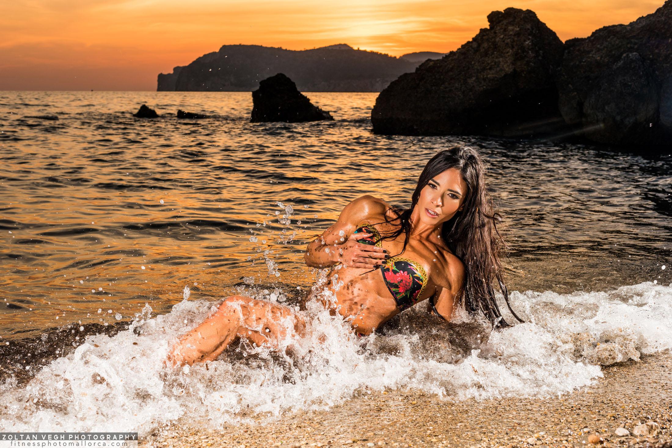 mallorca-photographer26.jpg