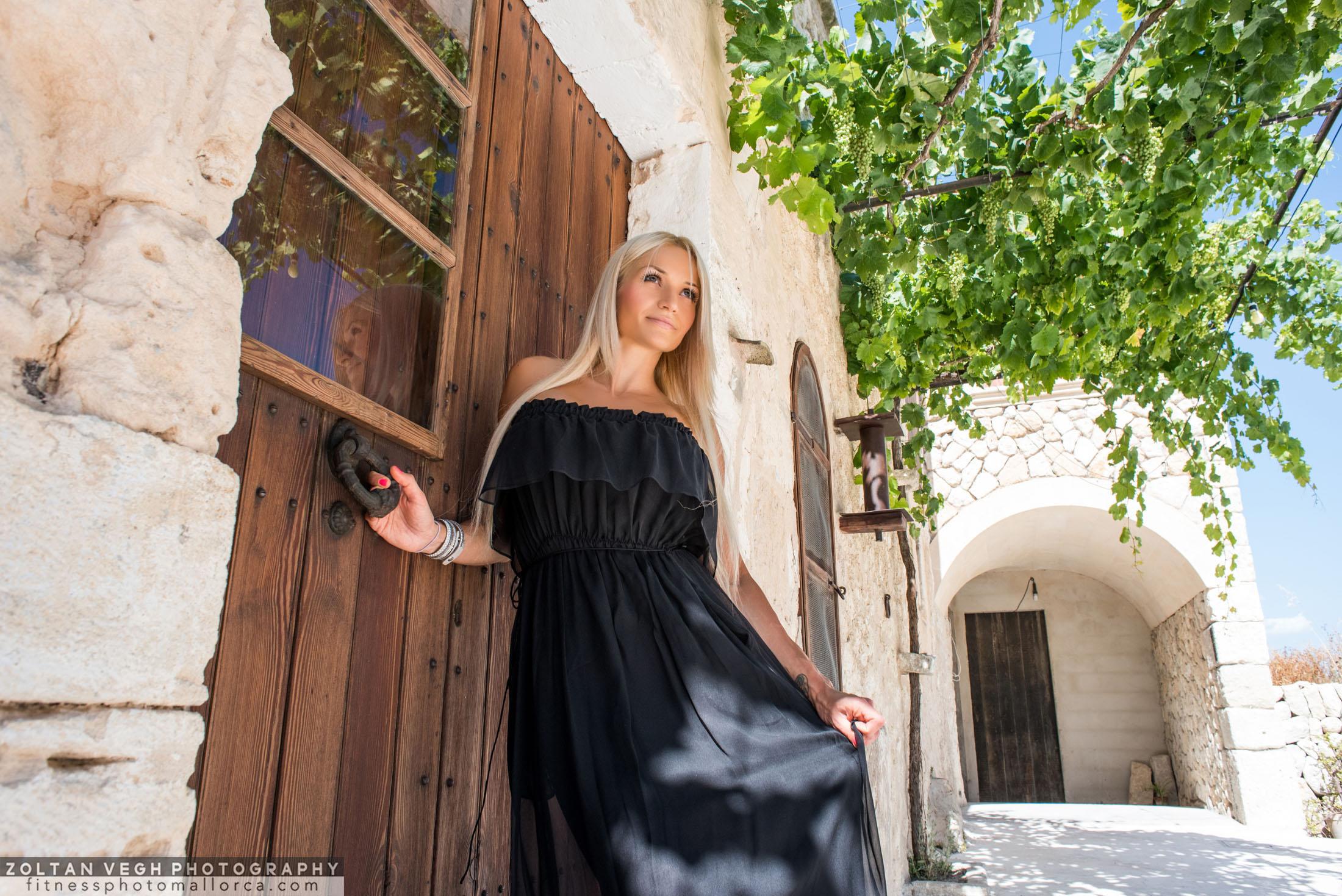 mallorca-photographer57.jpg