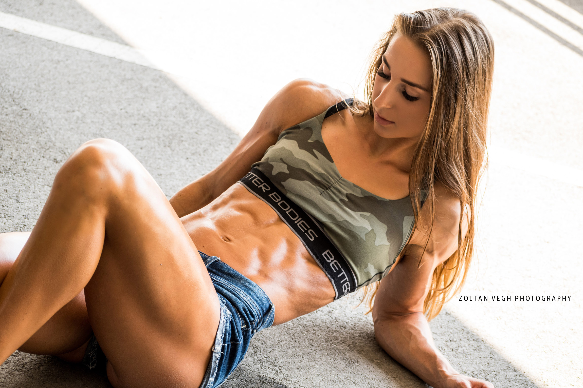 Kristina-Brunauer16.jpg