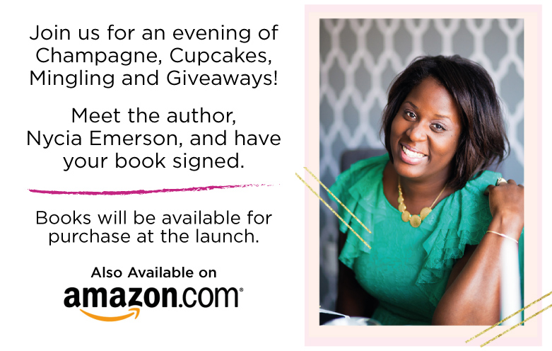 It's Free!! Register HERE https://www.eventbrite.com/e/she-prays-book-launch-party-tickets-37927655639?aff=es2