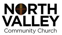 North Valley Community Church