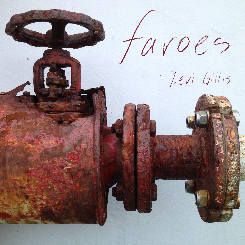 faroes_album_art.jpg