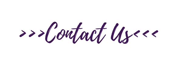 Contact Us-2.png