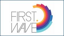 firstwave.jpg