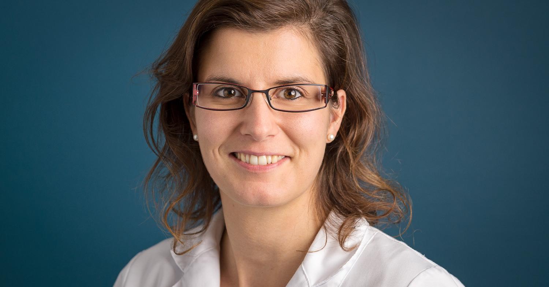 Tanja Stöckli