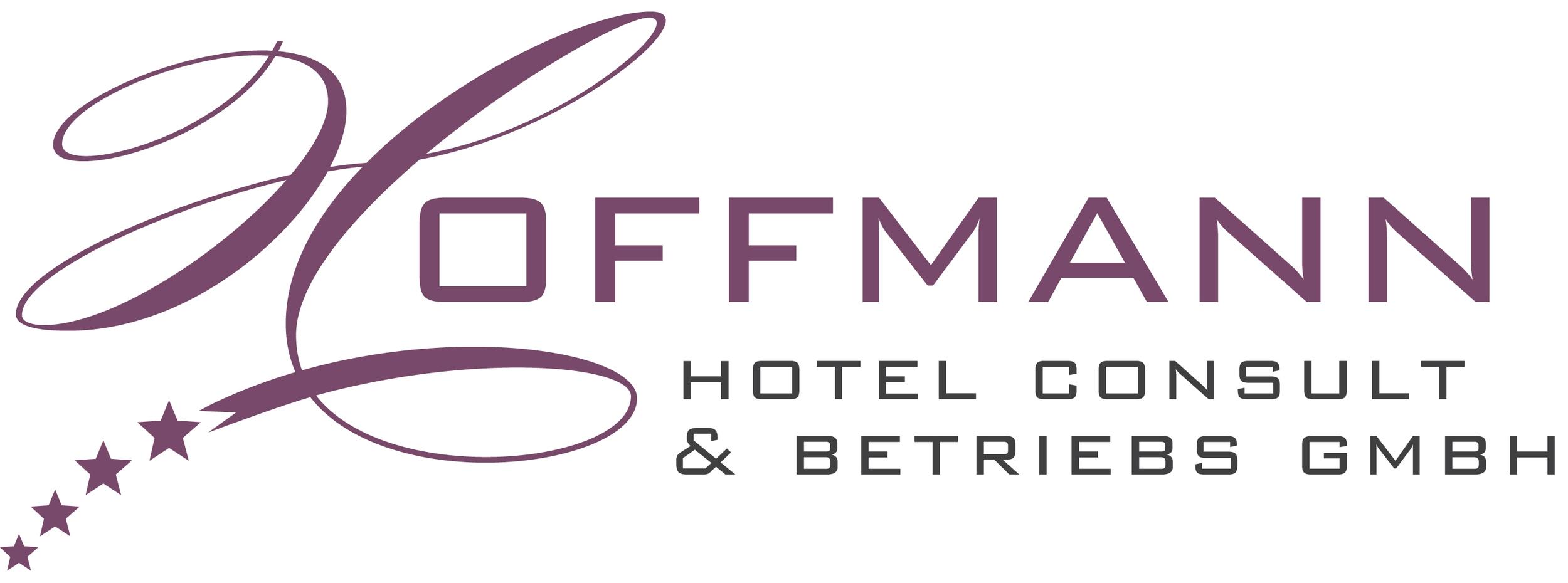 Hoffmann Hotel Consult Freital Dresden
