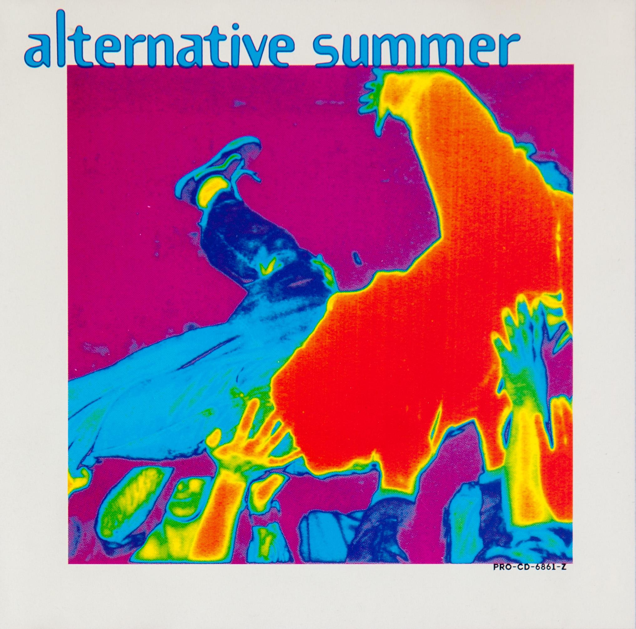2015-0330-BJPapas_AlbumCovers_AlternativeSummer_Front+Back0139.jpg
