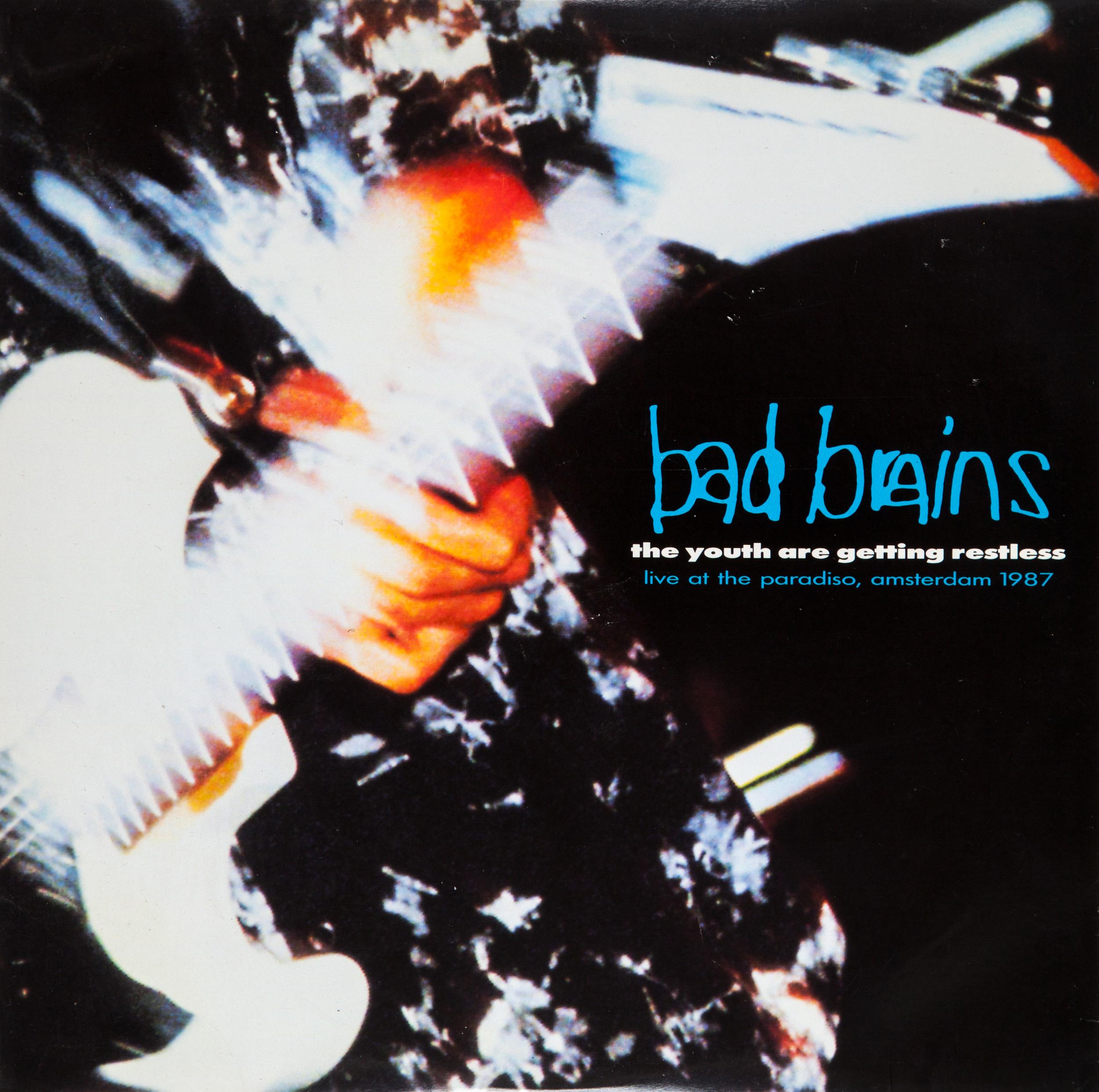 2015-0330-BJPapas_AlbumCovers_BadBrains-TheYouthAreGettingRestless_Front&Back0009.jpg