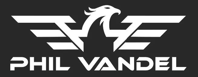 phil vandel name logo.jpg